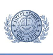 City Seal - Blue-Small-Facebook-Original-BestQuality